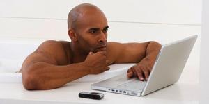Mengulik Fakta Di Balik 4 Mitos Masturbasi