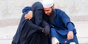 Menikah jadi Solusi Atasi Terorisme di Arab Saudi