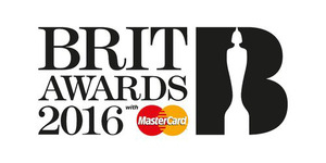 Nominasi Brit Awards 2016