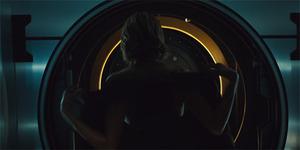 Shailene Woodley Buka Baju di Trailer Terbaru Allegiant