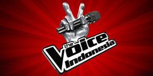 The Voice Indonesia 2016 Tayang Februari di RCTI