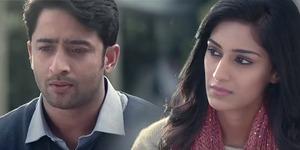 Trailer 'Kuch Rang Pyar Ke Aise Bhi' Serial India Terbaru Shaheer Sheikh