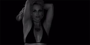 Video Seksi Britney Spears Menari Erotis Ini Bikin Fans Penasaran