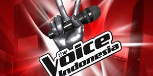 10 Kontestan Yang Lolos di The Voice Indonesia Audisi Pertama
