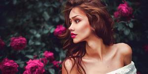 18 Fakta Tentang Payudara Wanita