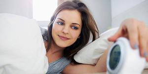 3 Cara Agar Bisa Bangun Pagi