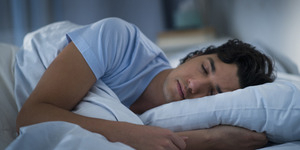 3 Fakta Seputar Mimpi Basah