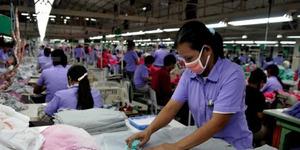 4 Perbedaan Perusahaan Tiongkok VS Jepang di Mata Buruh