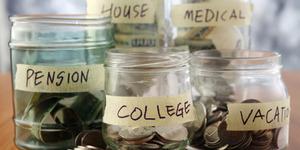 4 Tips Atur Keuangan Pasca Kena PHK