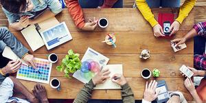 5 Cara Tepat Kuliah Sambil Bekerja