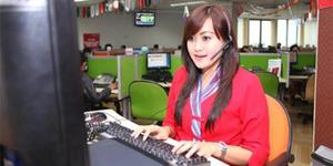 5 Perusahaan Telekomunikasi dengan Gaji Termahal
