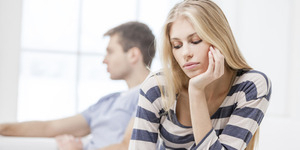5 Sikap Pria Paling Dibenci Wanita