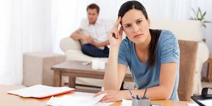 6 Tanda Hubungan Anda Harus Berakhir