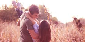 8 Tanda Pacaran Karena Nafsu Bukan Cinta