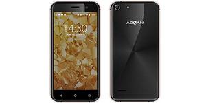 Advan i5A, Smartphone 4G Harga Rp 1,8 Jutaan
