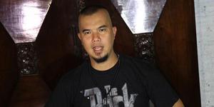 Ahmad Dhani Bakal Maju Jadi Calon Gubernur Jakarta 2017