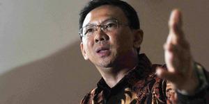 Ahok Ngamuk Anak Buah Masih Suka Tilep Sisa Anggaran