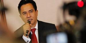 Ambisi Yusril Kalahkan Jokowi, Harus Langkahi Mayat Ahok Dulu