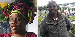 Bunuh Sang Istri, Pria Ini Ketakutan Istrinya Hadiri Pemakaman