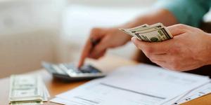 Cara Cermat Atur Keuangan Karyawan Bergaji Minim