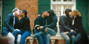 Cara Hadapi Pasangan Biseksual