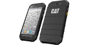 Cat S60, Smartphone dengan Kamera Termal Pertama