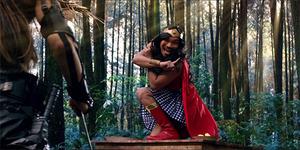 Comic 8: Casino Kings Part 2 Rilis Trailer Terbaru Makin Kocak & Seru