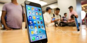 Daftar Harga iPhone 6s Termurah & Termahal