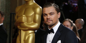Daftar Lengkap Pemenang Academy Awards (Oscar) 2016