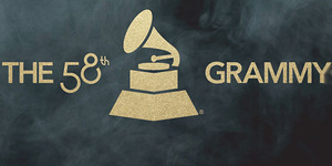 Daftar Lengkap Pemenang Grammy Awards 2016