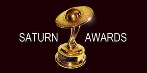 Daftar Nominasi Saturn Awards 2016