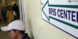 Daftar Pelayanan Kesehatan Tidak Ditanggung BPJS Kesehatan