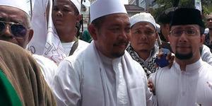 FPI Ingin 'Kuasai' Jakarta, Usung Gubernur Sendiri di Pilgub 2017