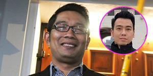 Gara-Gara Ridwan Kamil, Cowok Ini Diincar Cewek Jomblo Bandung