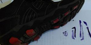 Geger, Sepatu Siswa MTS Berlafadz 'Tidak Ada Allah'