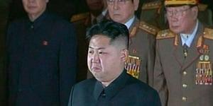 Intelijen: Kim Jong Un Bisa Dilengserkan Dalam Waktu Dekat
