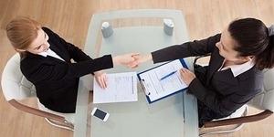 IPK Tinggi Tak Menjamin Diterima Kerja
