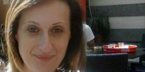Istri Tolak Layani Seks Suami Terancam Penjara 6 Tahun