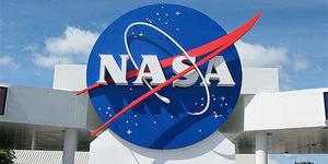 Karyawan NASA Dilarang Sebut Nama Yesus