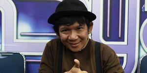 Kasus Indra Bekti, Ginanjar Ngaku Tak Kenal Reza Pahlevi