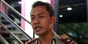 Kasus Saipul Jamil, Netter Malah Naksir Kompol Ari Cahya Nugraha