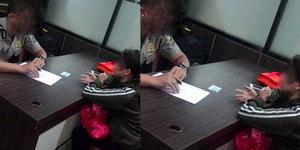 Lapor Polisi Dikeroyok Preman, Pedagang Parfum Malah Disalahkan