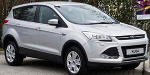 Murah, Harga Mobil Bekas Ford Tak Sampai Rp 100 Juta