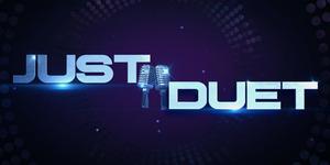 NET TV Cari Pasangan Duet Terbaik di 'Just Duet'