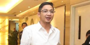 Pasha Ungu Minta Dijaga Bodyguard Saat Konser Terakhir di Semarang