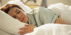 Positif Negatif 3 Posisi Tidur Ini Bagi Kesehatan
