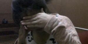 Santriwati Aborsi Kandungan di Pondok, Janinnya Sudah 7 Bulan