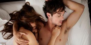 Studi: Bercinta Tidak Kurangi Kualitas Sperma