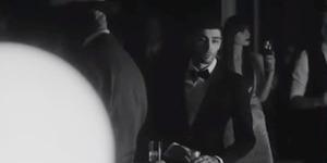 Tampil Sendu, Zayn Malik Juga Jatuh Cinta di MV 'It's You'