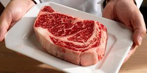 Tips Simpan Daging Awet Hingga 2 Tahun